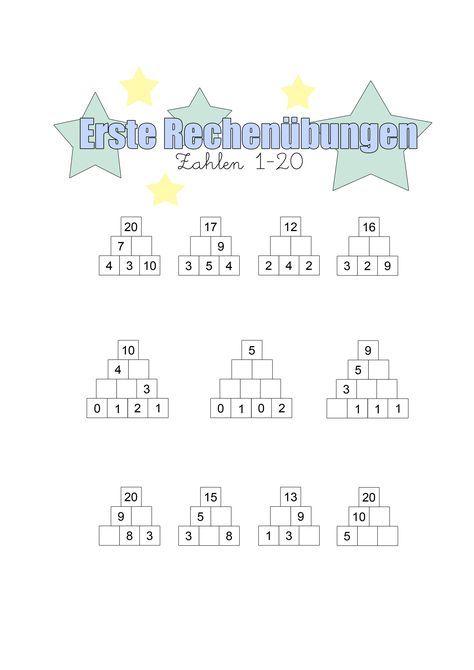 Wunderbar Arbeitsblatt Auf Algebraische Ausdrücke Galerie ...