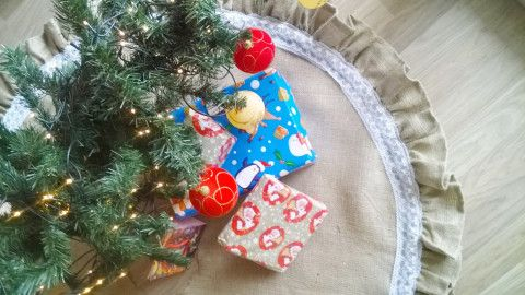Pin by ajrusticcreations on Rustic Christmas Decor Pinterest