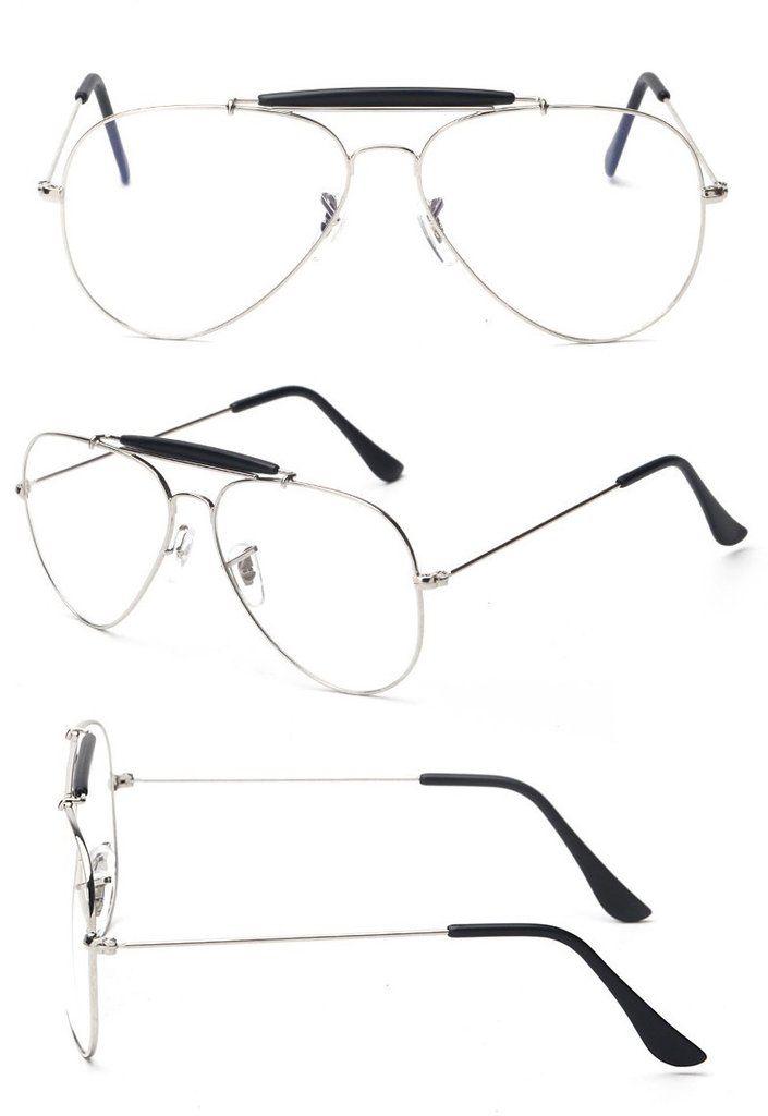 766f11b15c Gafas TOM moda diseñador FORD armazón negro matte lentes transparente Retro  Hipster | Lentes Ópticos Gafas de Sol en México Armazones Diseñador  Hipsters ...