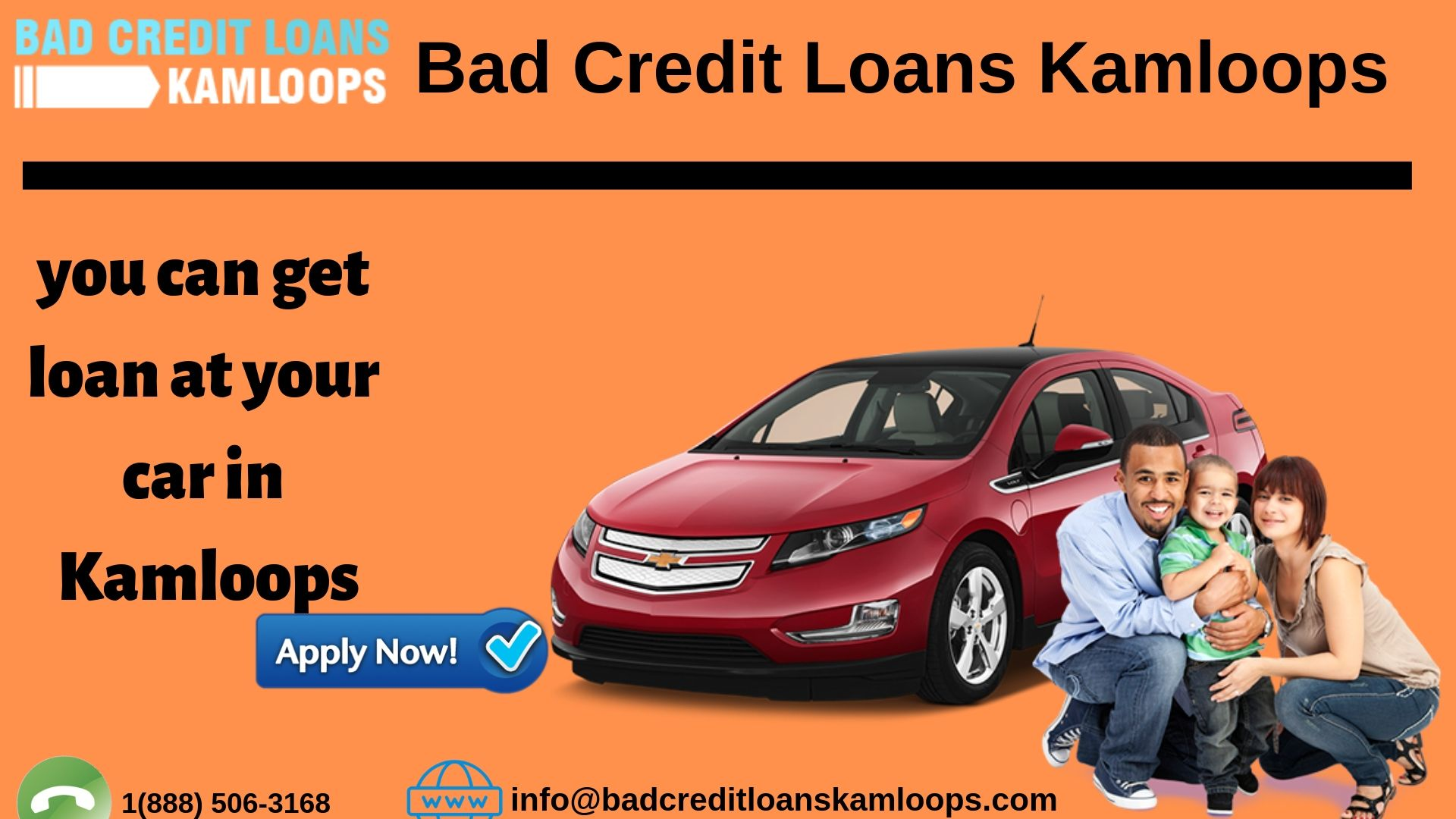 Get car title loans same day and with easy process in