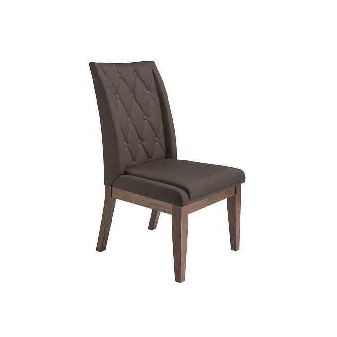 Sunpan Louise Dining Chair - set of 2