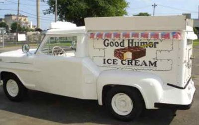 Home page - Jake's Old Fashioned Ice Cream 87
