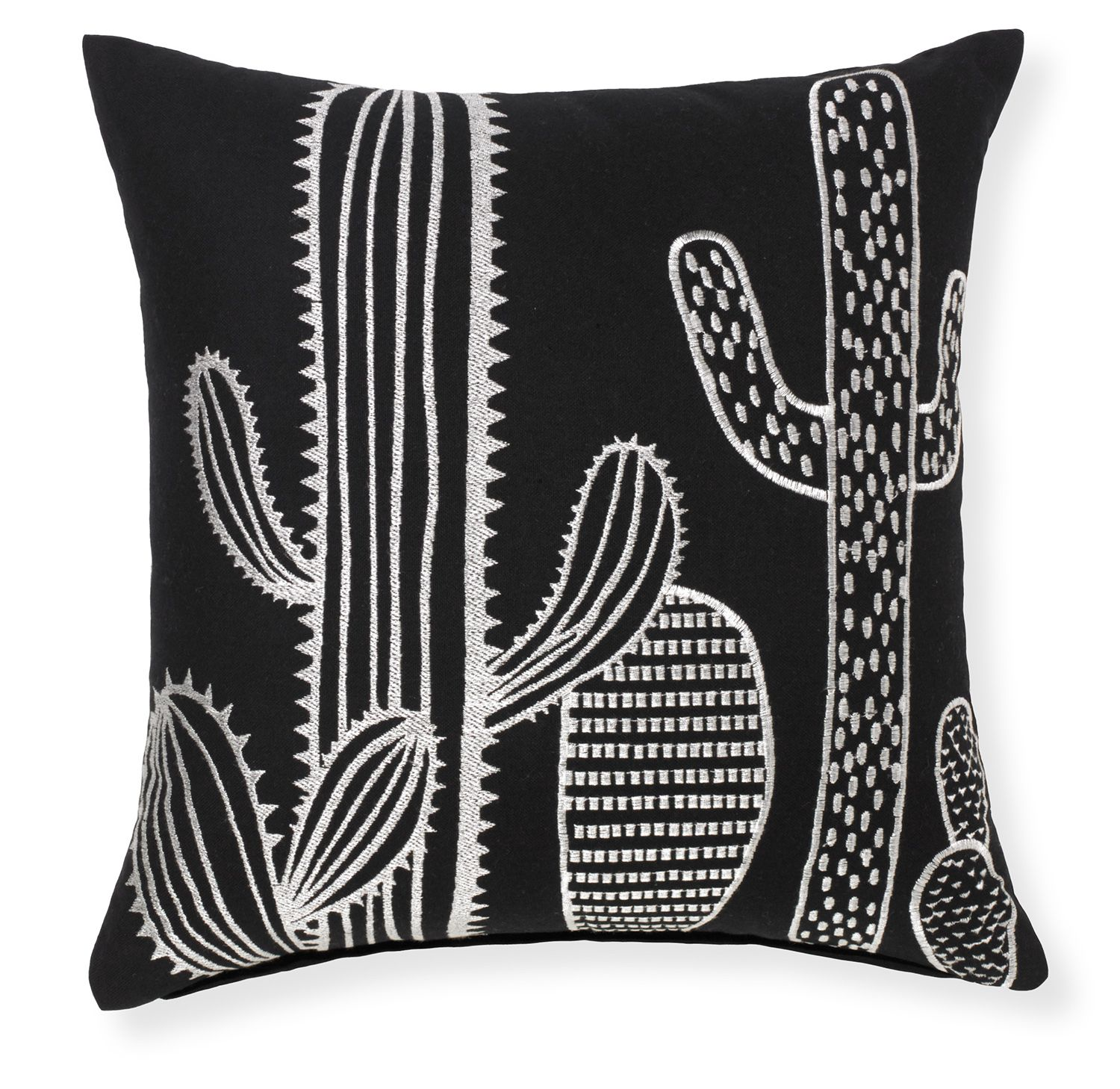 Rapee Australia Cholla Cushion