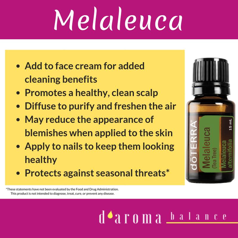 Melaleuca (With images) Melaleuca, Skin protection