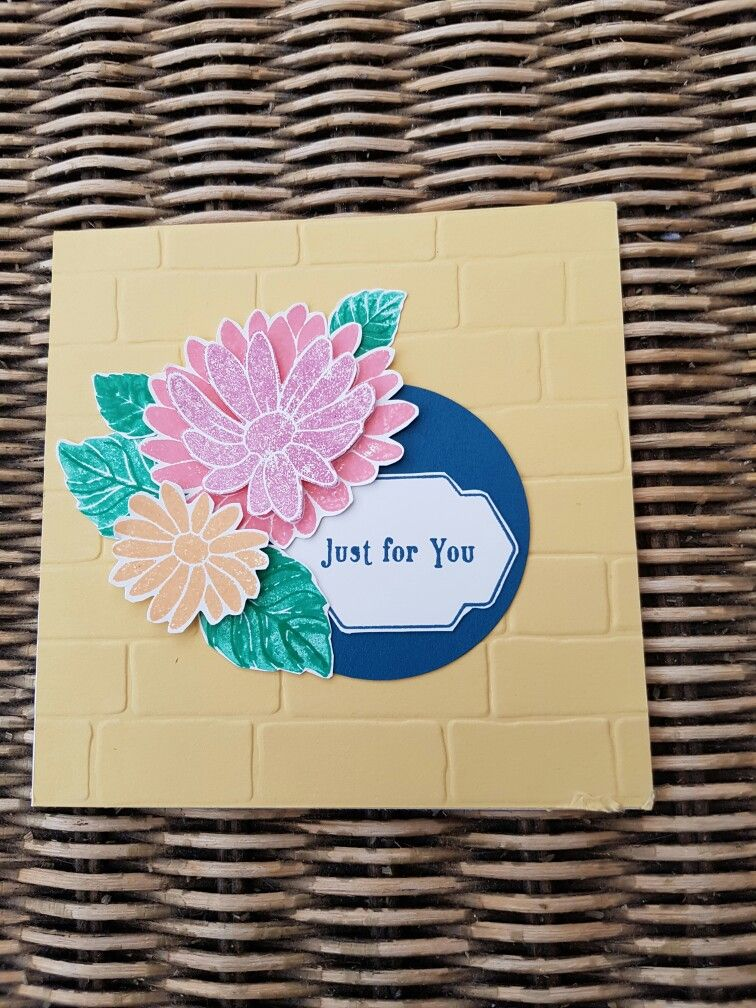 Pin by linda ward on lindas cards cards office