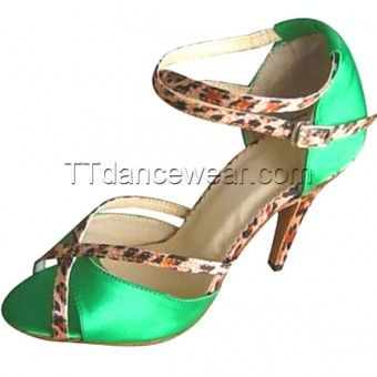 09430627a7f7bb http   www.ttdancewear.com latin-salsa-shoes Free-Shipping-Wholesale ...