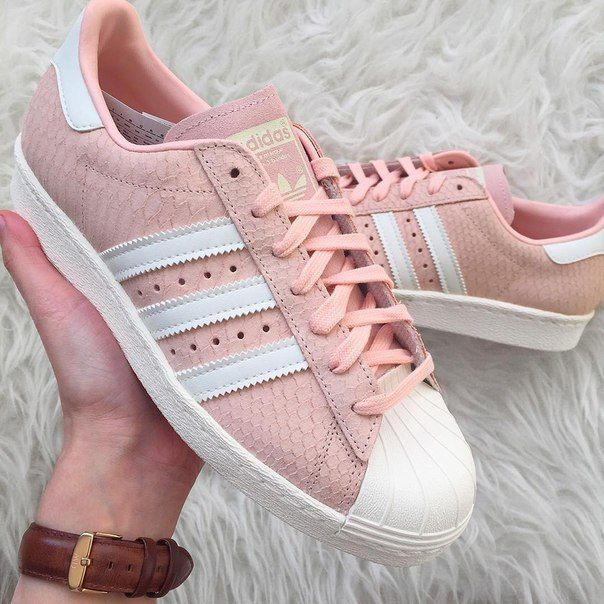 AMEN FASHION | Shoes in 2019 | Adidas superstar, Sneakers