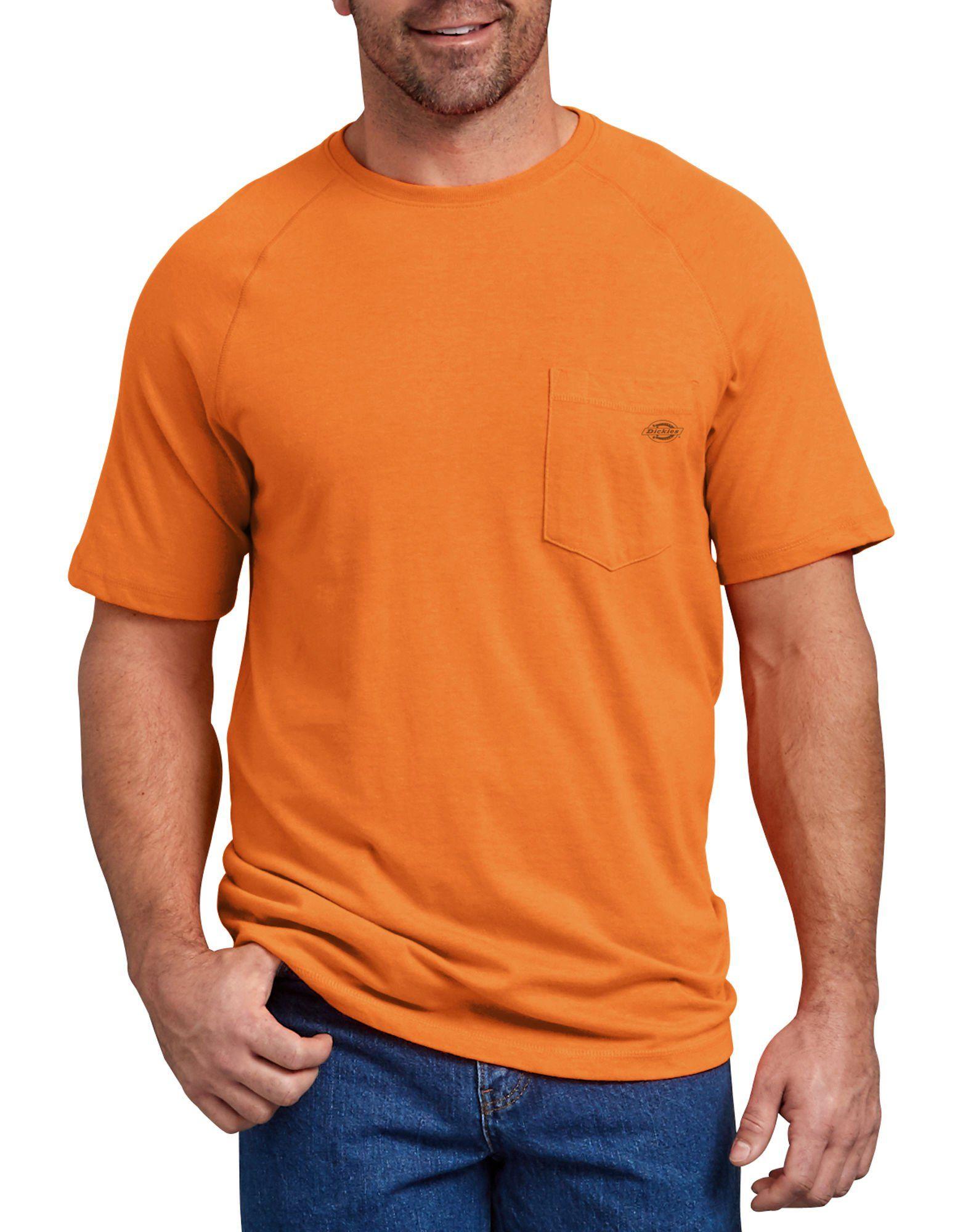 Temp Iq Performance Cooling T Shirt Cool T Shirts T Shirt