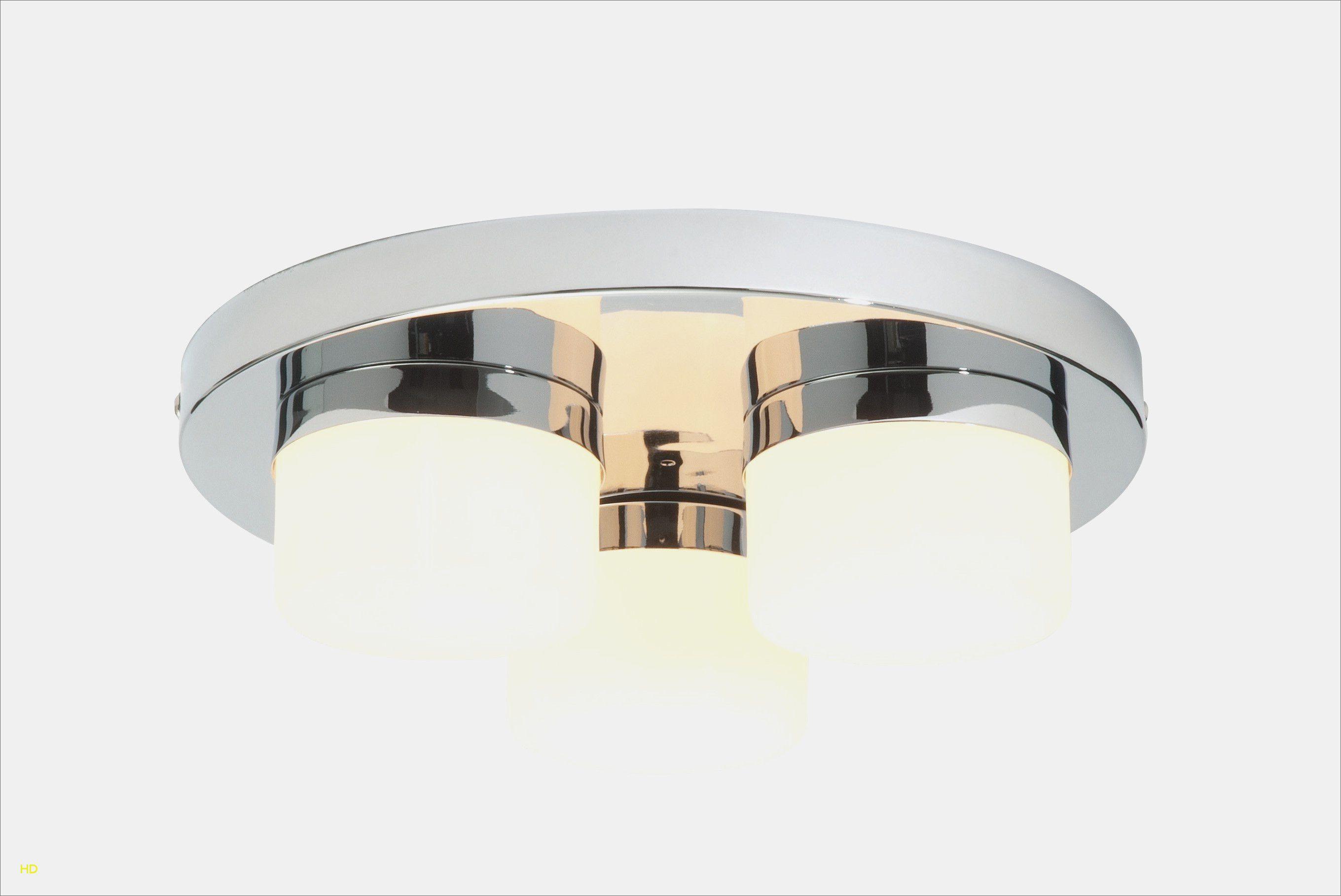 Plafonnier Cuisine Design | Fresh Plafonnier Cuisine Moderne Idees De Maison En 2018