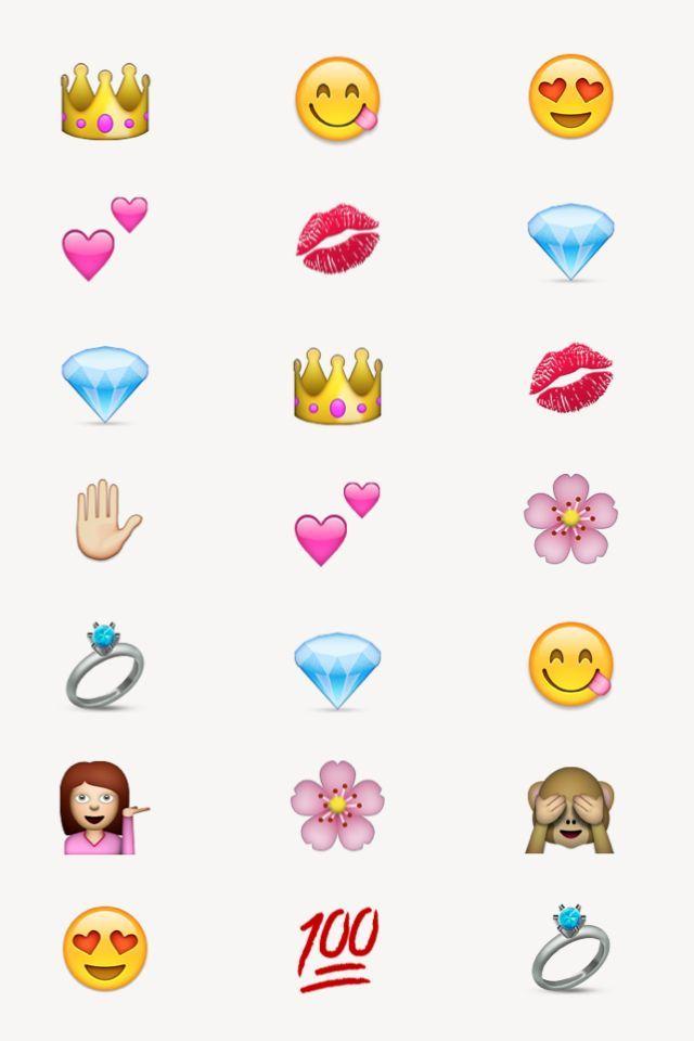 175e6a6c4b4c22a30359c129c5972ea0 Jpg 640 960 Pixels Emoji Wallpaper Emoji Backgrounds Emoji