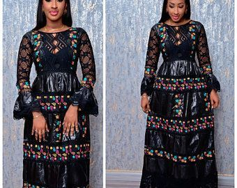 Premium Getzner Magnum Gold afrikanisches Kleid / afrikanische Kleidung / afrikanische Mode / afrikanisches Kleid / Bazin Boubou, Plus Size Kleid / Plus Size Kleidung #afrikanischekleidung Premium Getzner Magnum Gold afrikanisches Kleid / afrikanische Kleidung / afrikanische Mode / afrikanisches Kleid / Bazin Boubou, Plus Size Kleid / Plus Size Kleidung #afrikanischeskleid