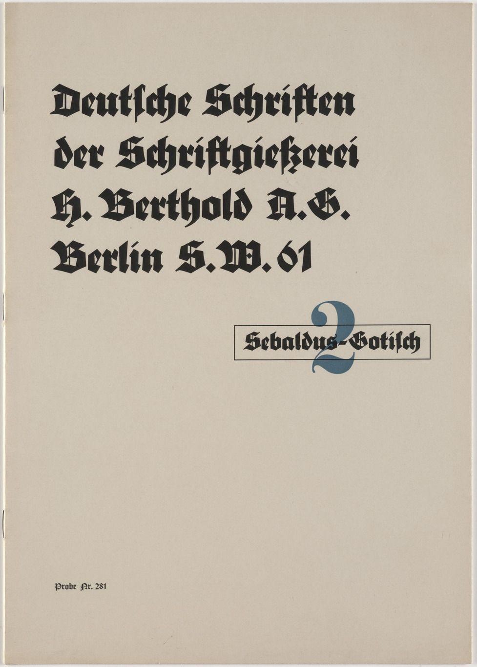 Gemütlich Probe Fortsetzen Schriftstile Ideen - Beispiel ...