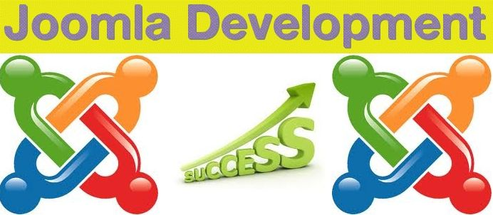 Joomla Development - Web development needs in huge amount, but within shortest time phase – how that can be possible?
