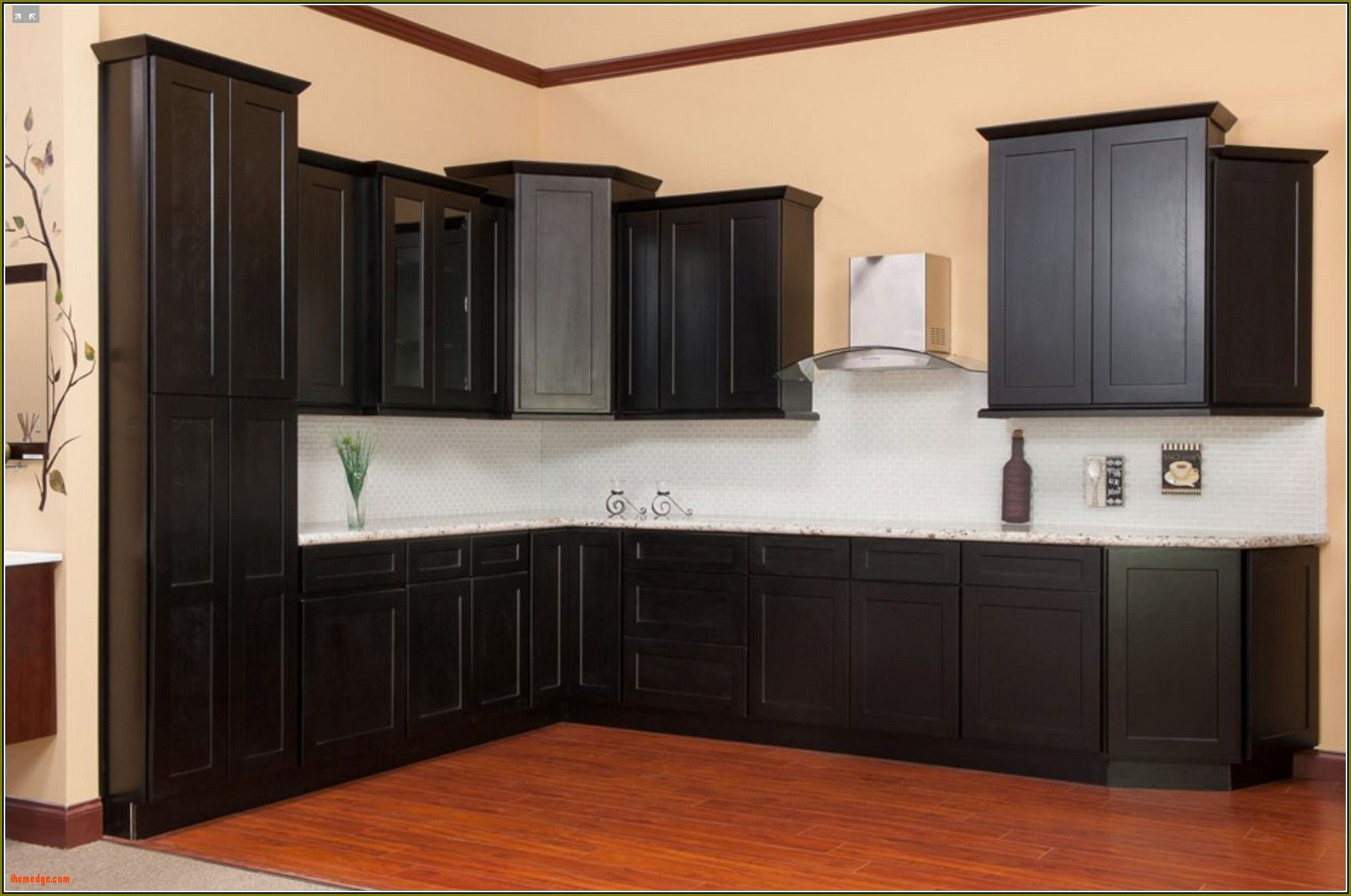Awesome Wonderful Home Depot Cabinets  Home Depot Unfinished Beauteous Home Depot Kitchen Doors Review