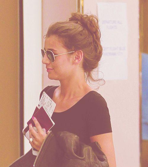 Eleanor ♥ #EleanorCalder