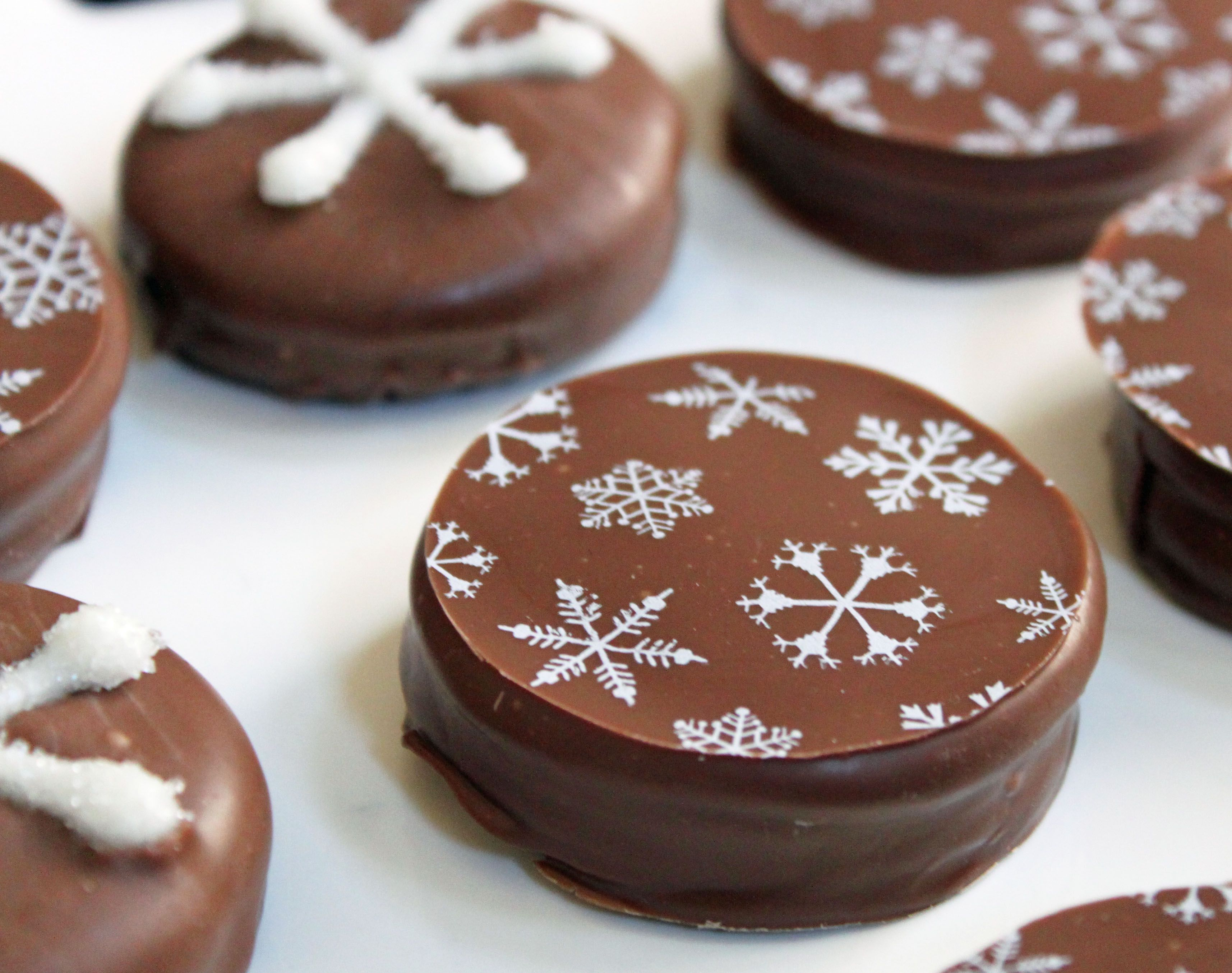 117 best Chocolate Transfer ideas images on Pinterest | Chocolate ...