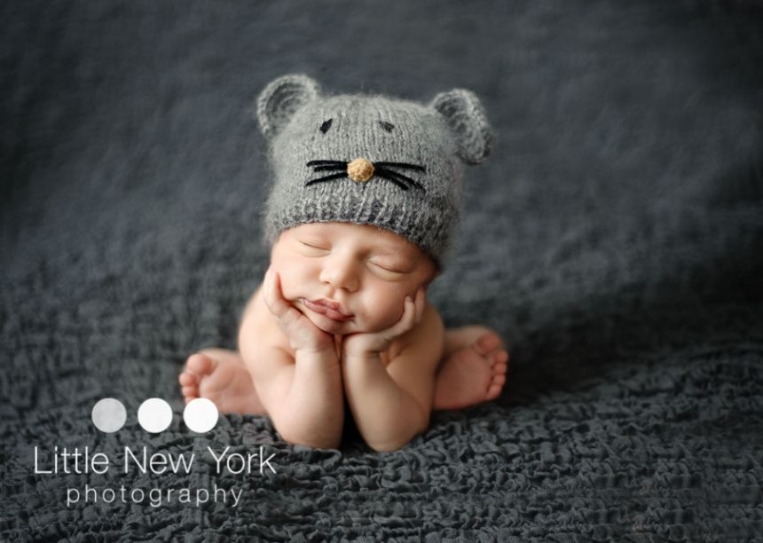 Boy and his teddy nyc newborn photographer little new york photography blog