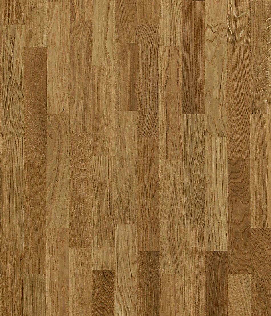 Delightful Oak Wood Flooring