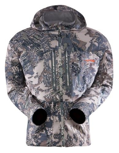 Sitka 90 Percent Jacket Open Country