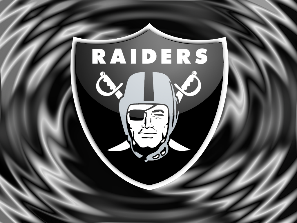 Black and silver raiders the official oakland raiders silver black and silver raiders the official oakland raiders silver and black all up buycottarizona