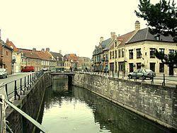Binnenstadwinok - Sint-Winoksbergen - Wikipedia