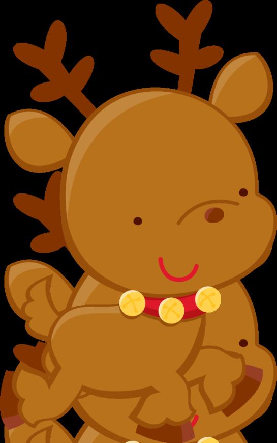 Pin De Judean Howerton En Printables Christmas Animales