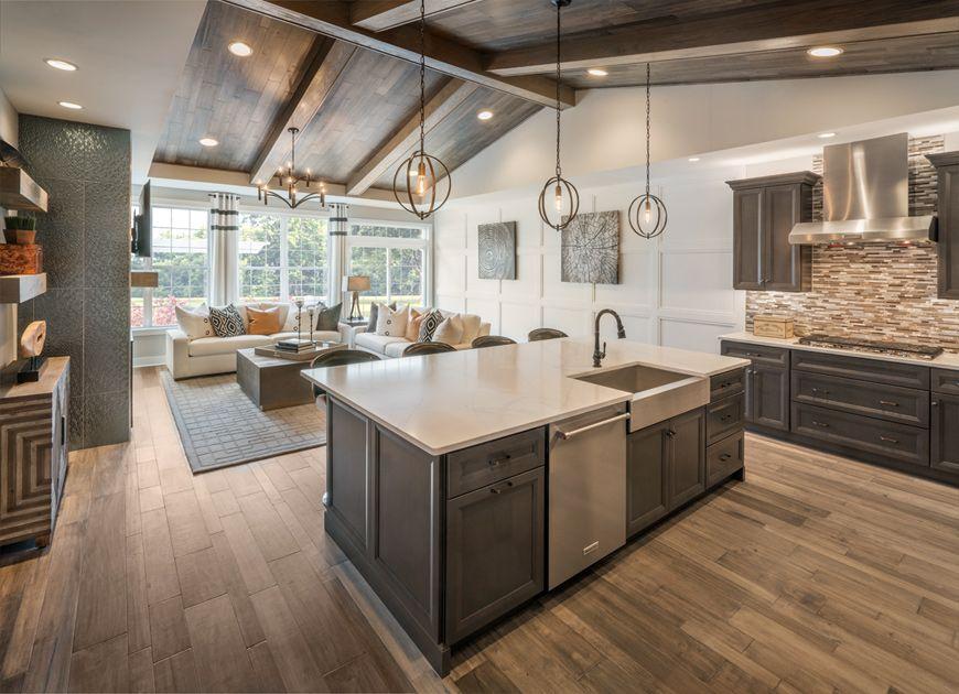 Enclave at ellis preserve apartamentos