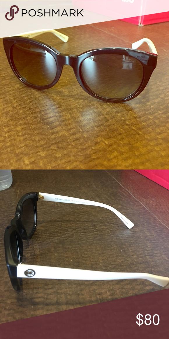 396022338971c Michael Kors Sunglasses Champagne Beach Sunglasses Style   MK-6019 Michael  Kors Accessories Sunglasses