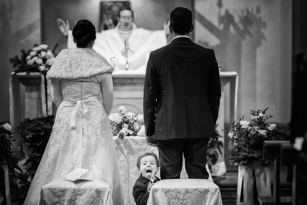 Amazing Children Photo At Wedding Captured By Famous Photographer Fabio Mirulla Ispwp Wed Wedding Photography Photography Contests Best Wedding Photographers