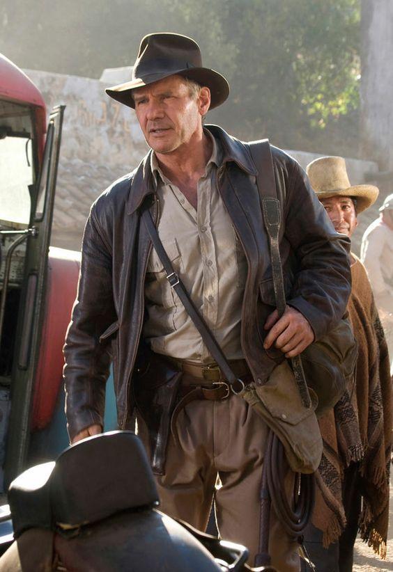 Indiana Jones Kostum Selber Machen Indiana Jones Kostum Indiana