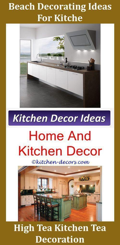Halloween Kitchen Decorating Ideas,kitchen rustic primitive kitchen