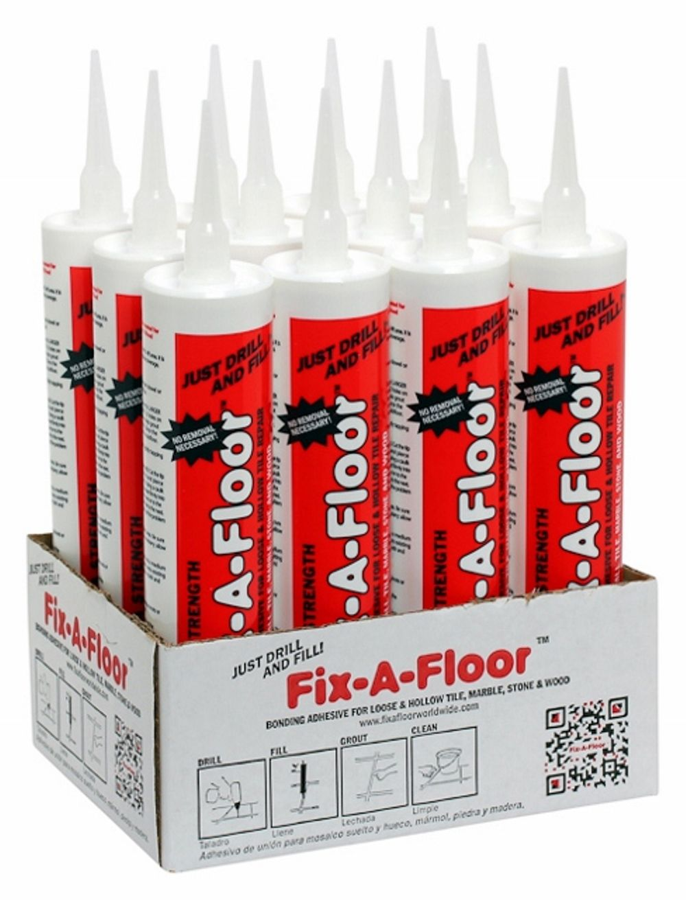 How to fix loose tiles recipe tile flooring and house dailygadgetfo Gallery