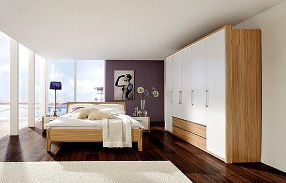 Best Interior Design Ideas Bedroom Furniture Bedroom 640 x 480
