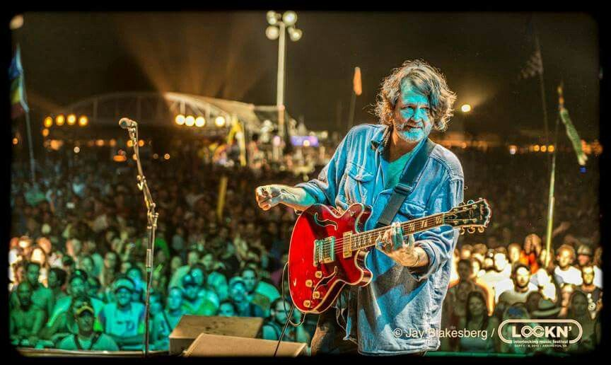 Happy Birthday Jb Widespread Panic Happy Birthday Happy