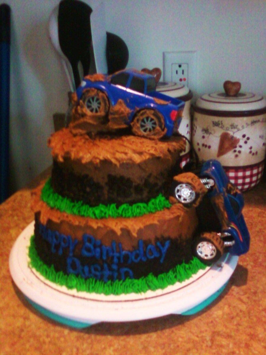 Groovy Mudding Cake With Images Cake 16 Birthday Cake Custom Cakes Funny Birthday Cards Online Aboleapandamsfinfo