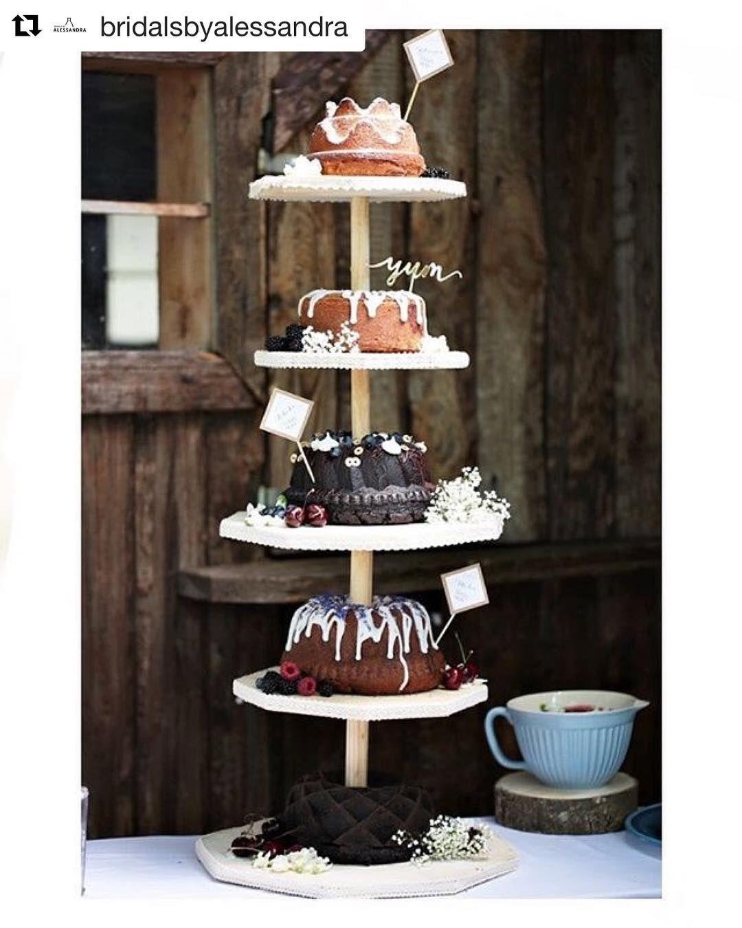 10 Verruckte Und Ausgefallene Hochzeitsideen Wedding Inspiration