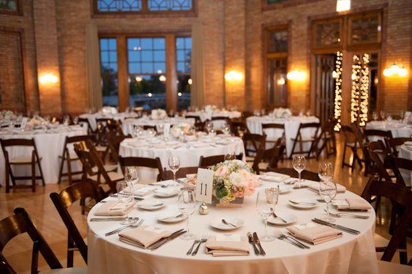 Cafe Brauer Wedding Chicago Wedding Venues Wedding Chicago Wedding