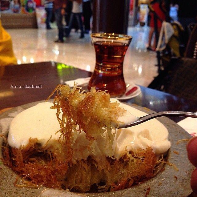 Afnan Abalkhail Kuwait Afnanetoo Websta Food Desserts Ice Cream