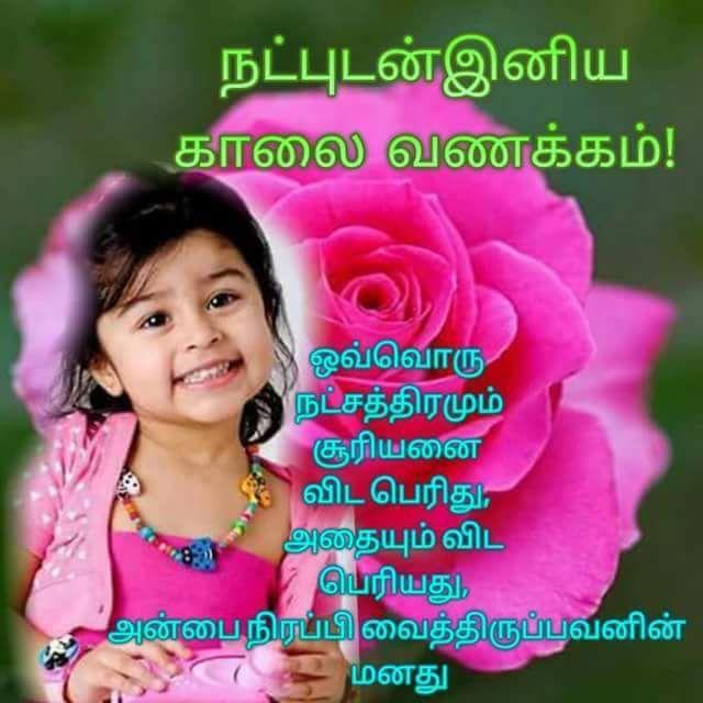 13266006_259358704454578_8913304137010050034_n.jpg (640×640 ...