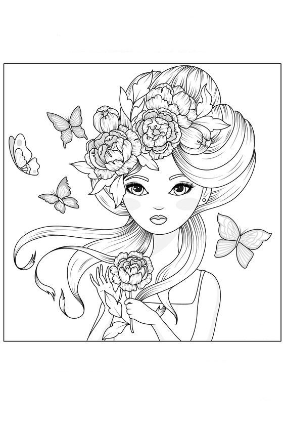 Omeletozeu Moon Coloring Pages Coloring Book Art Coloring Books