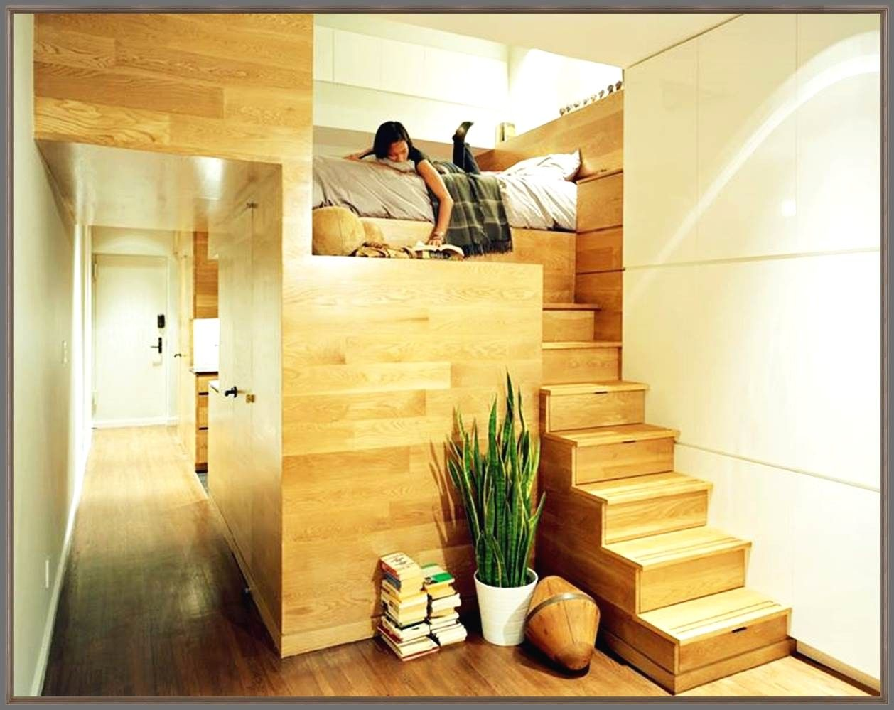 Idee Per Soppalco In Legno pin di angelo bianco su interiormente design | design