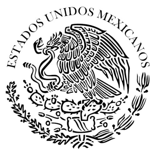 Imagenes Del Escudo De Mexico Bandera Dibujos Tatuajes Wallpapers Mexican Flags Mexican Eagle Mexican Flag Eagle