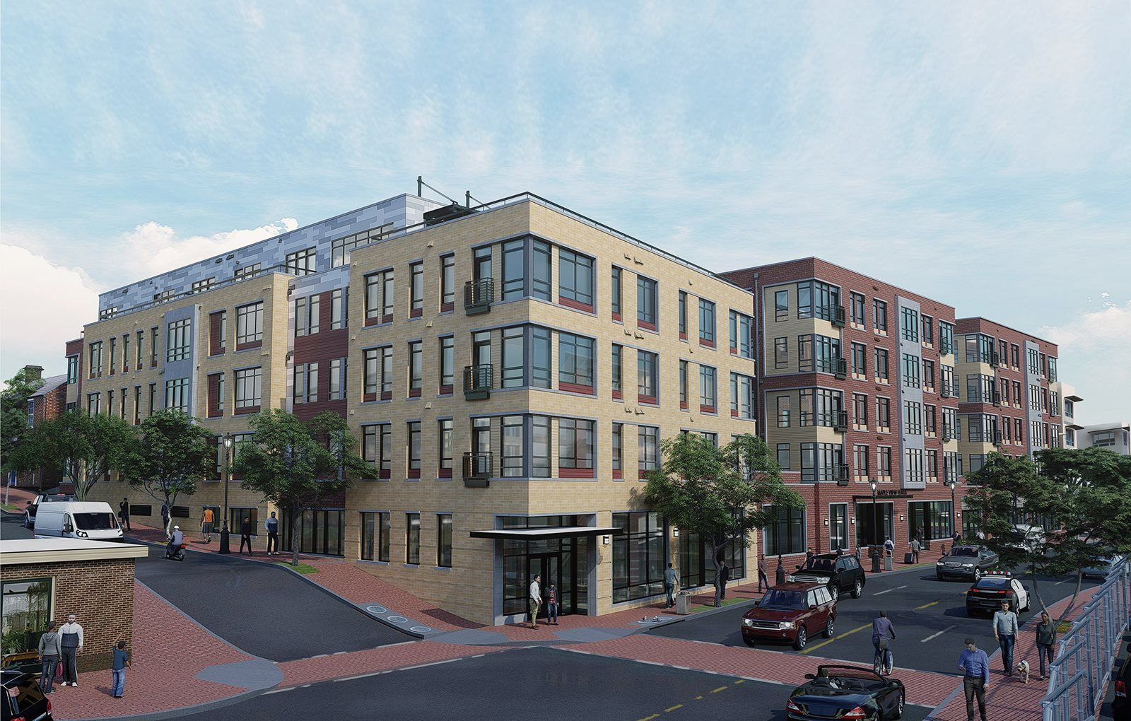 Washington Background 1 Apartments For Rent Renting A House Apartment