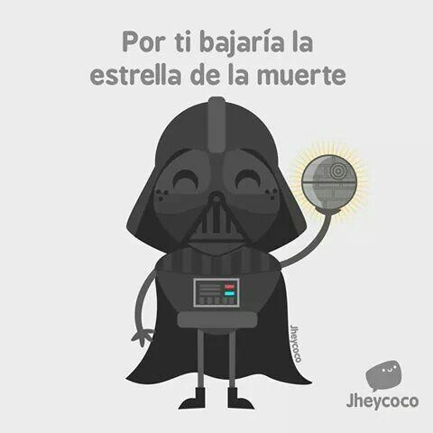Jheycoco Jheycoco Frases Frases De Ternura