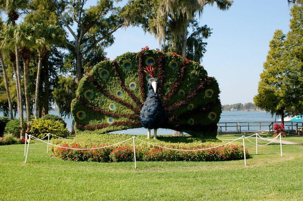a032494188978d6e60d30374f1aa7ad0 - Cypress Gardens Adventure Park Winter Haven Fl