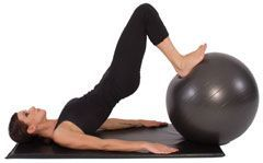 Trifocus Pilates Courses in South Africa #pilatescourses Trifocus Pilates Courses in South Africa #pilatescourses