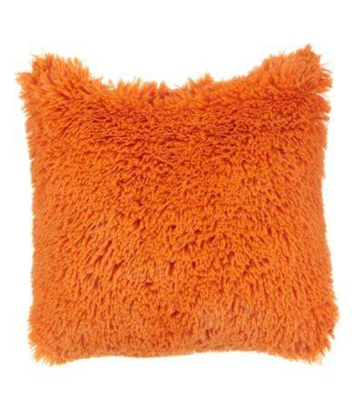 Brentwood Originals Shagalicious Decorative Pillow | Dillards.com
