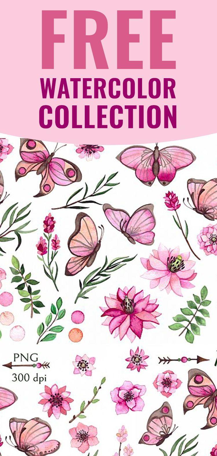 Free Illustration download | Free Design Resources