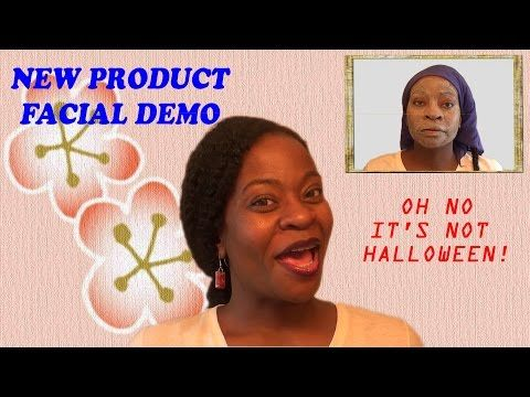 New 22nd Century Natural Product Update