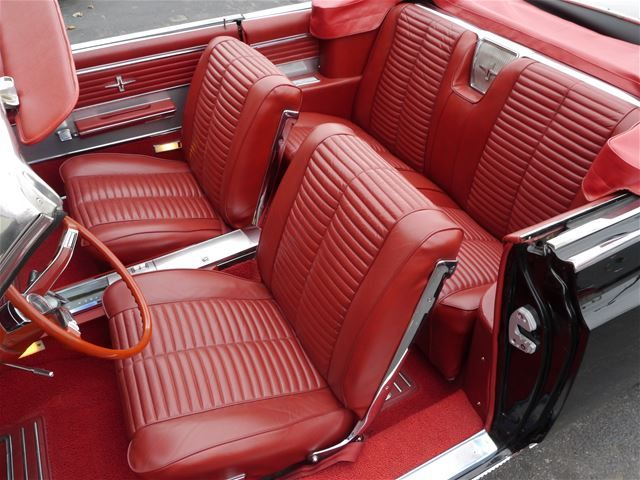 1964 Oldsmobile Starfire for sale | Oldsmobile | Convertible